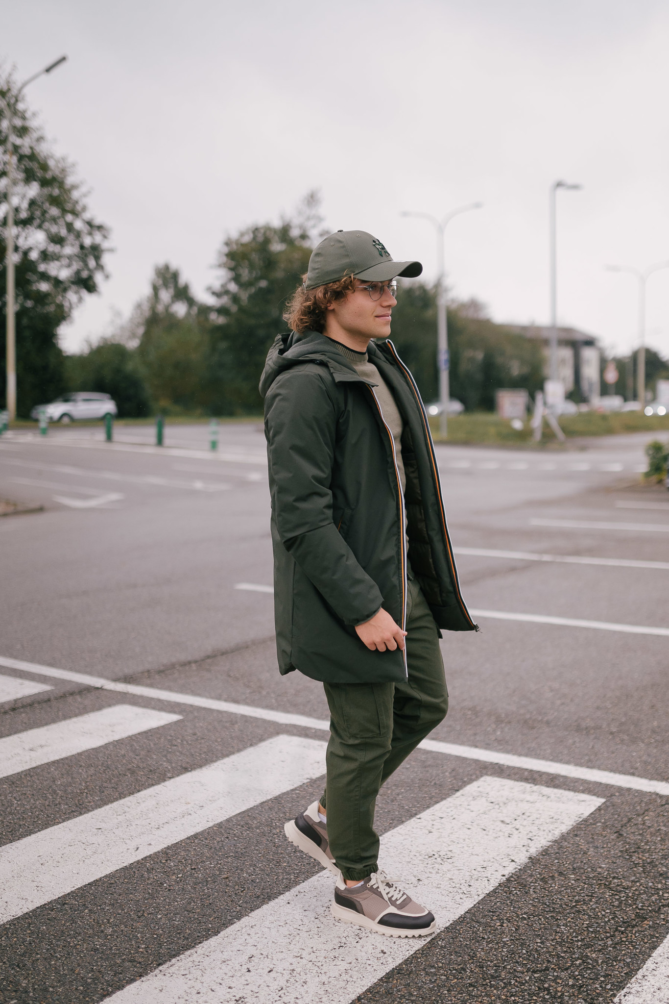 FLORIAN manteau-1