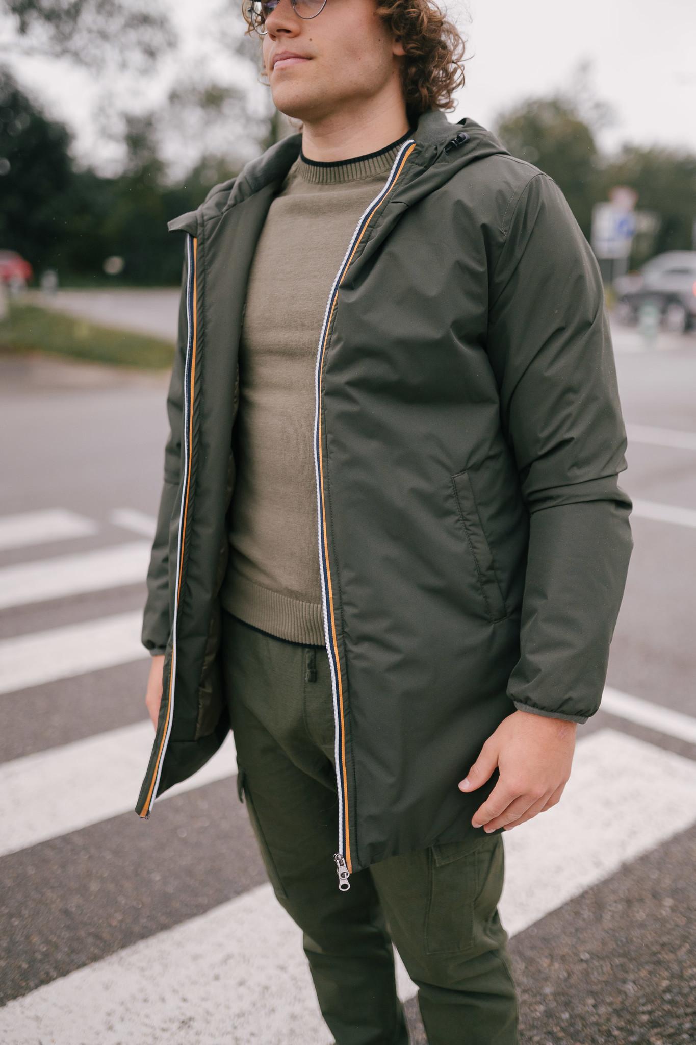FLORIAN manteau-2
