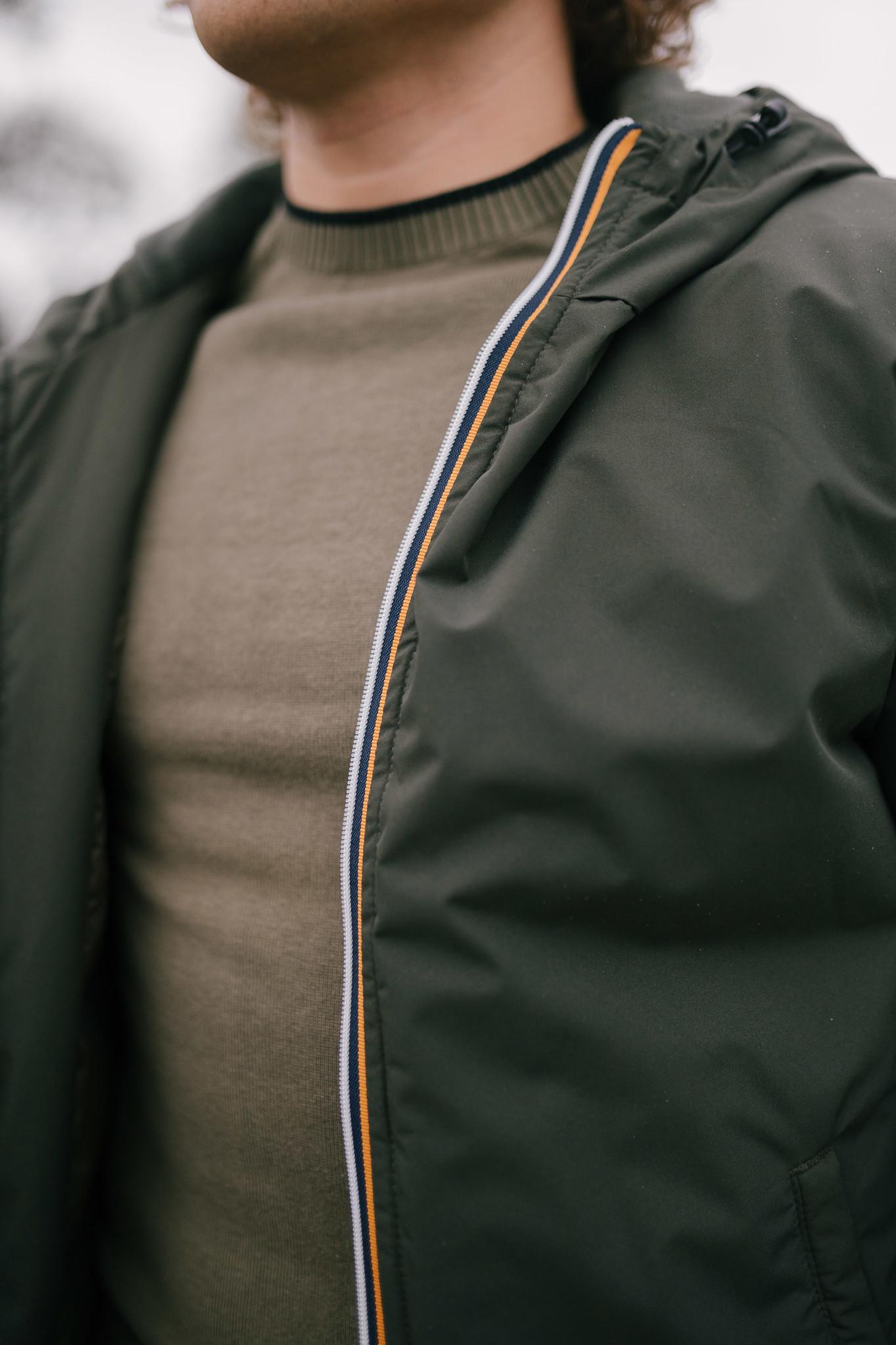FLORIAN manteau-3