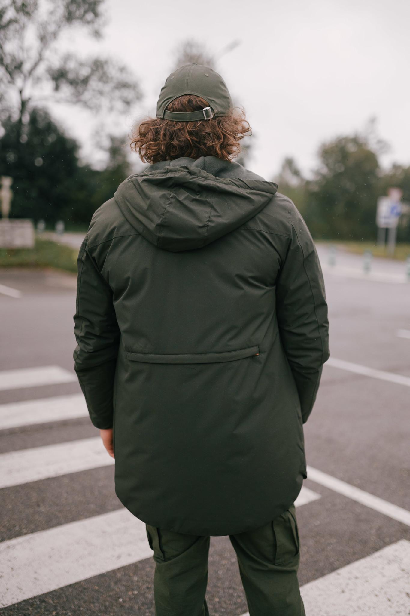 FLORIAN manteau-4