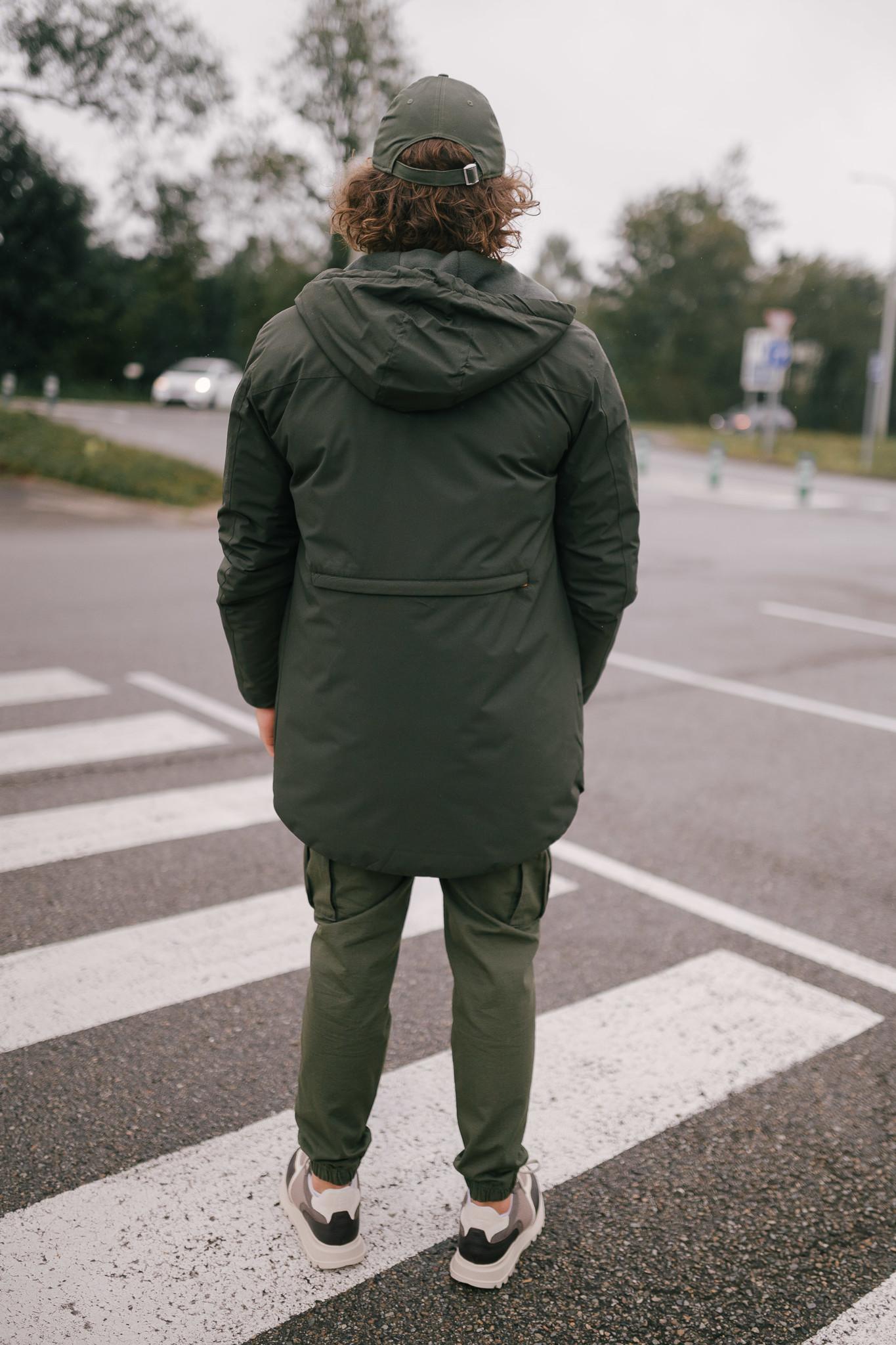 FLORIAN manteau-5