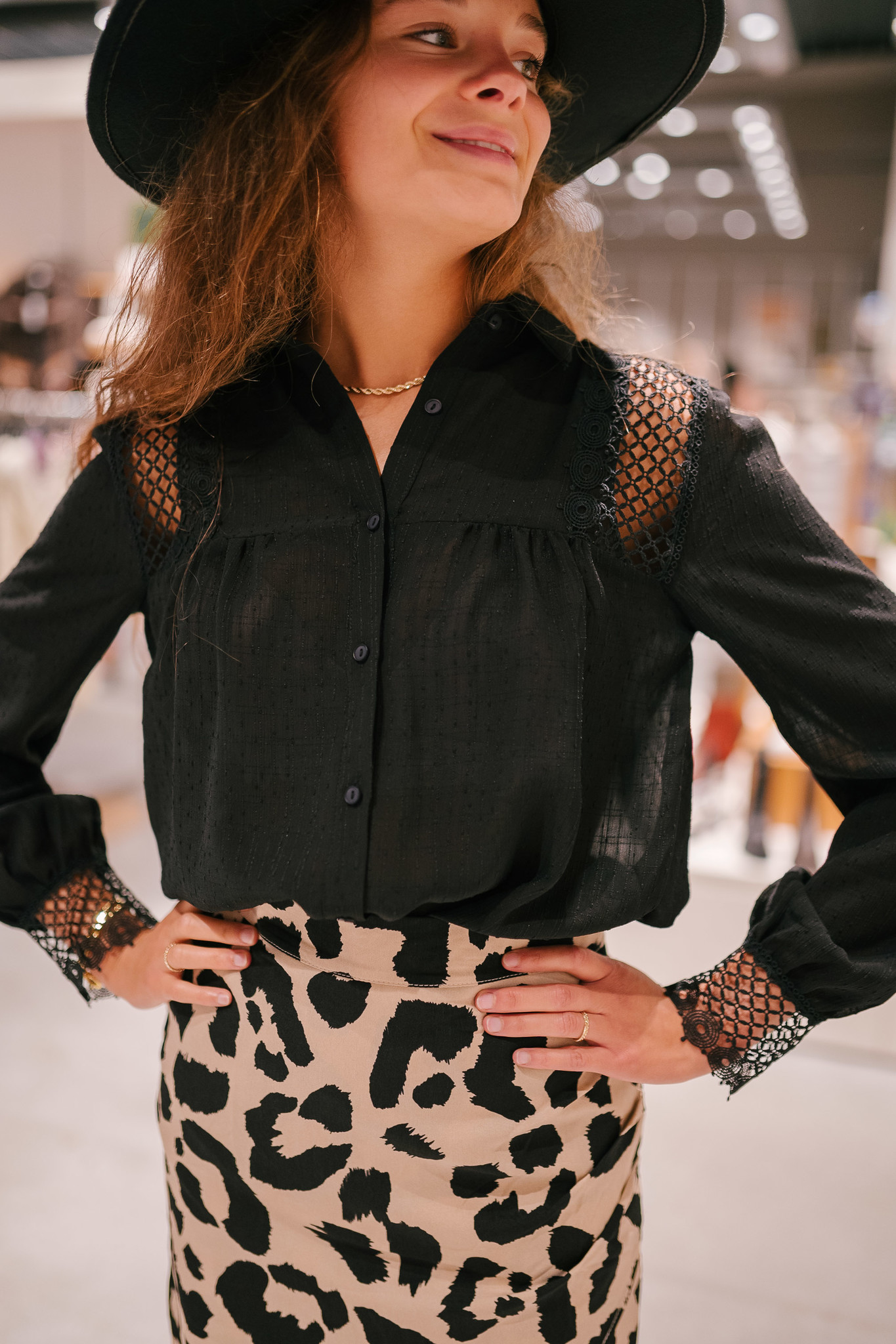 CITA chemise-1