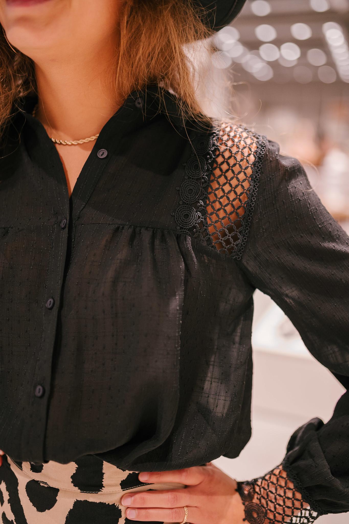 CITA chemise-4