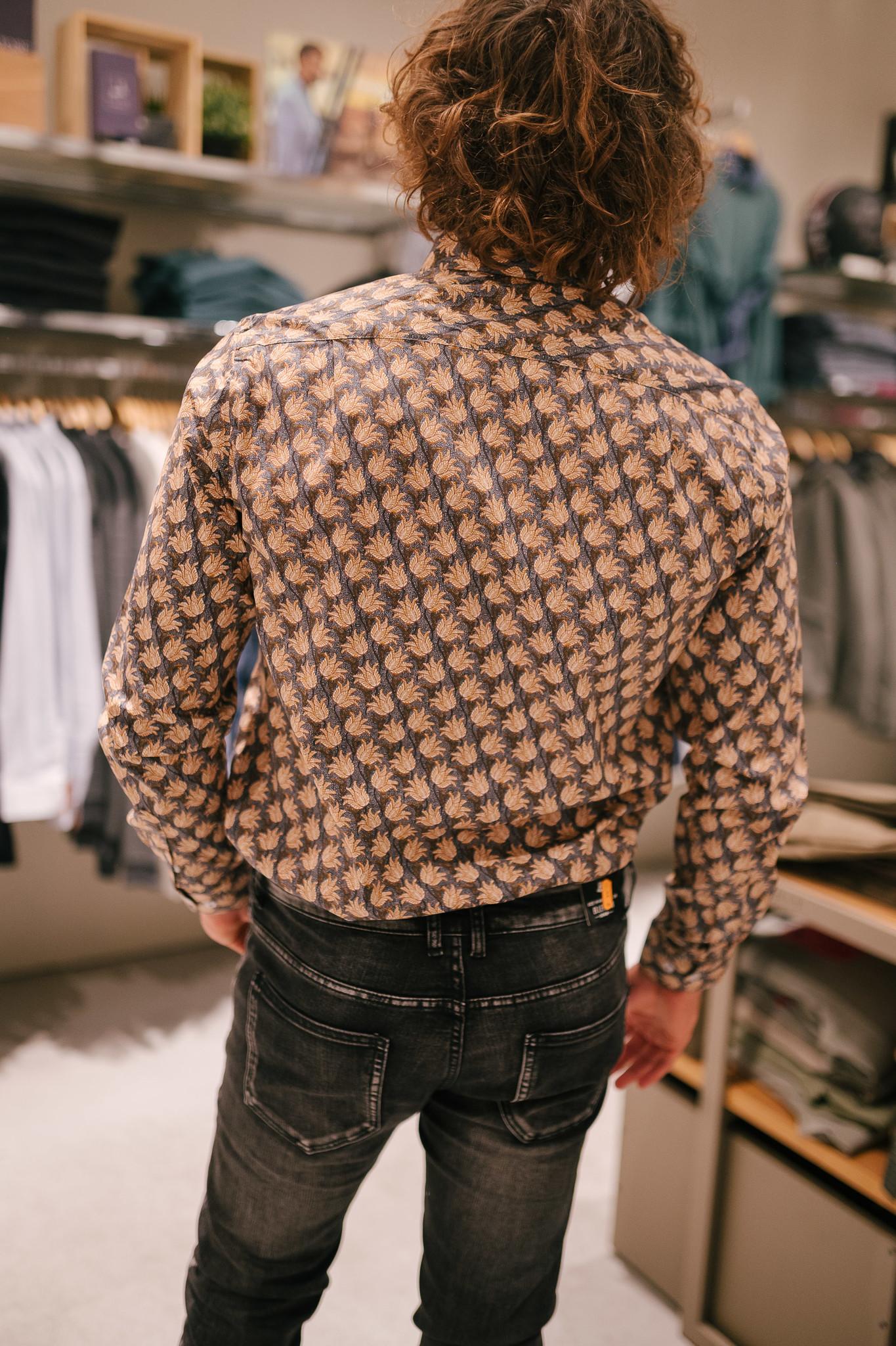 ISAAC chemise-3