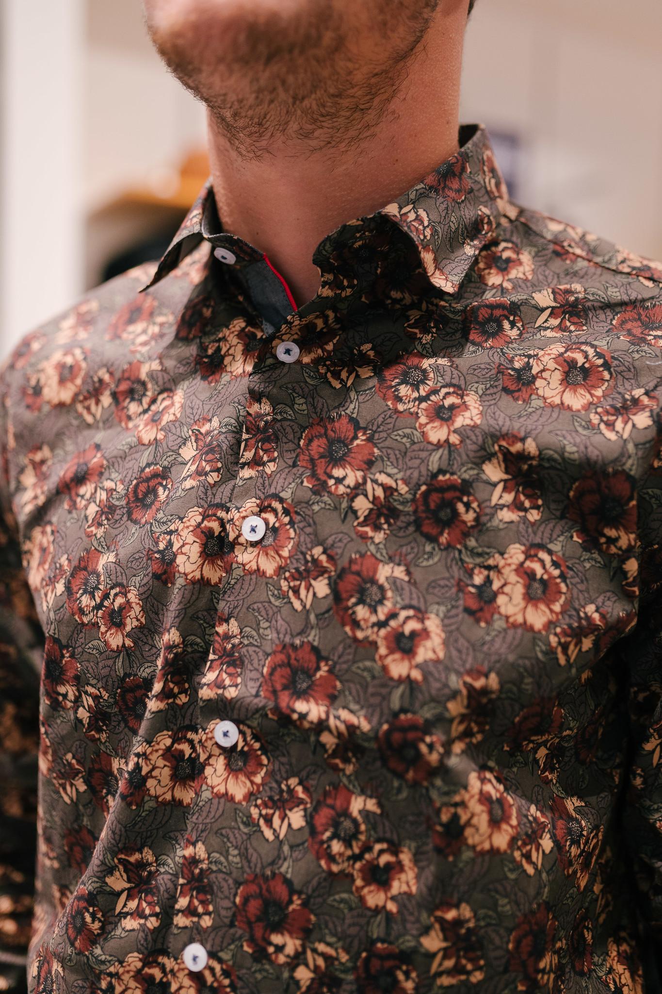 EWAN chemise-3