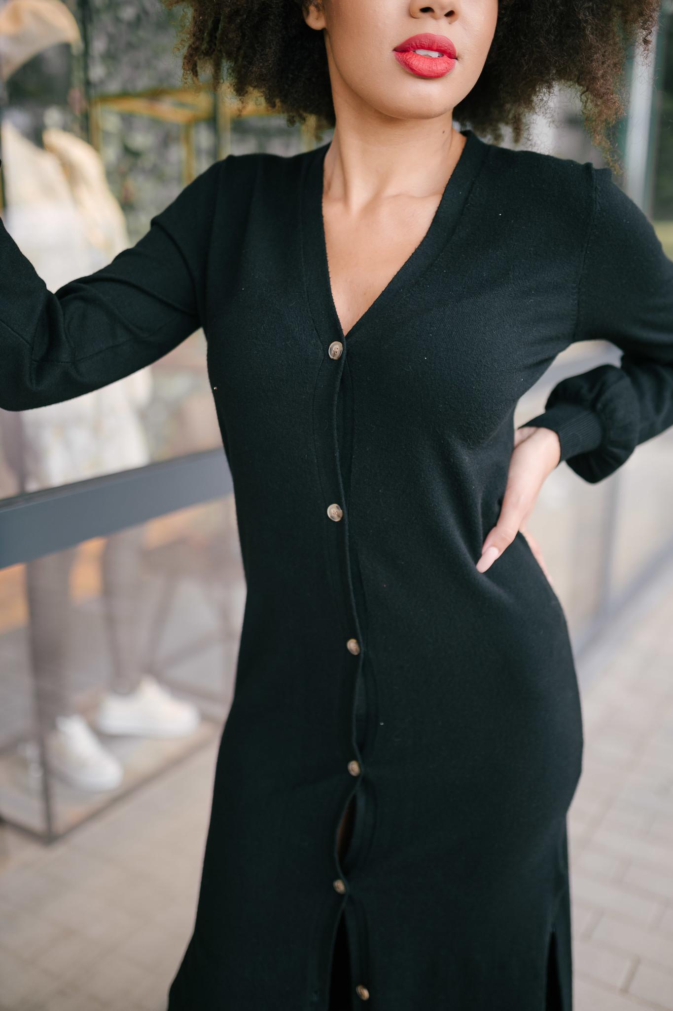 ELITA robe-2