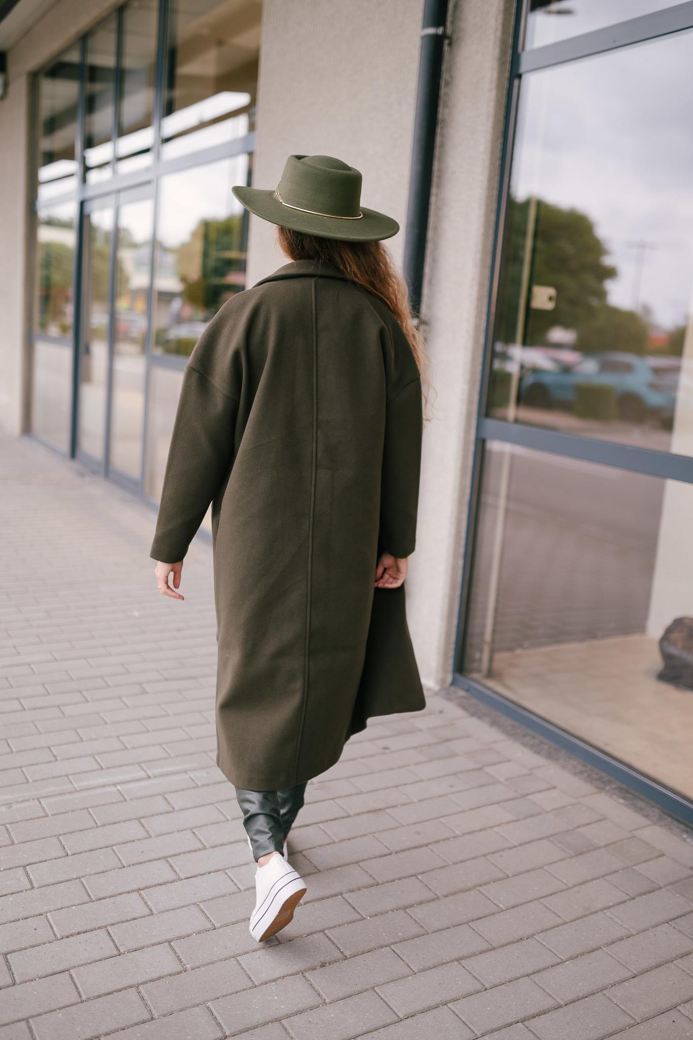 TOSCAN chapeau kaki-2