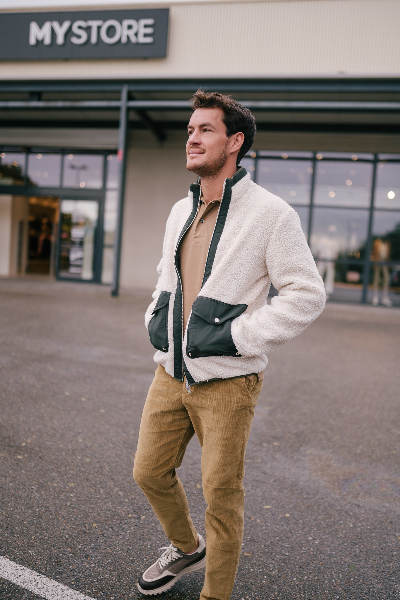 HUBERT pantalon-4