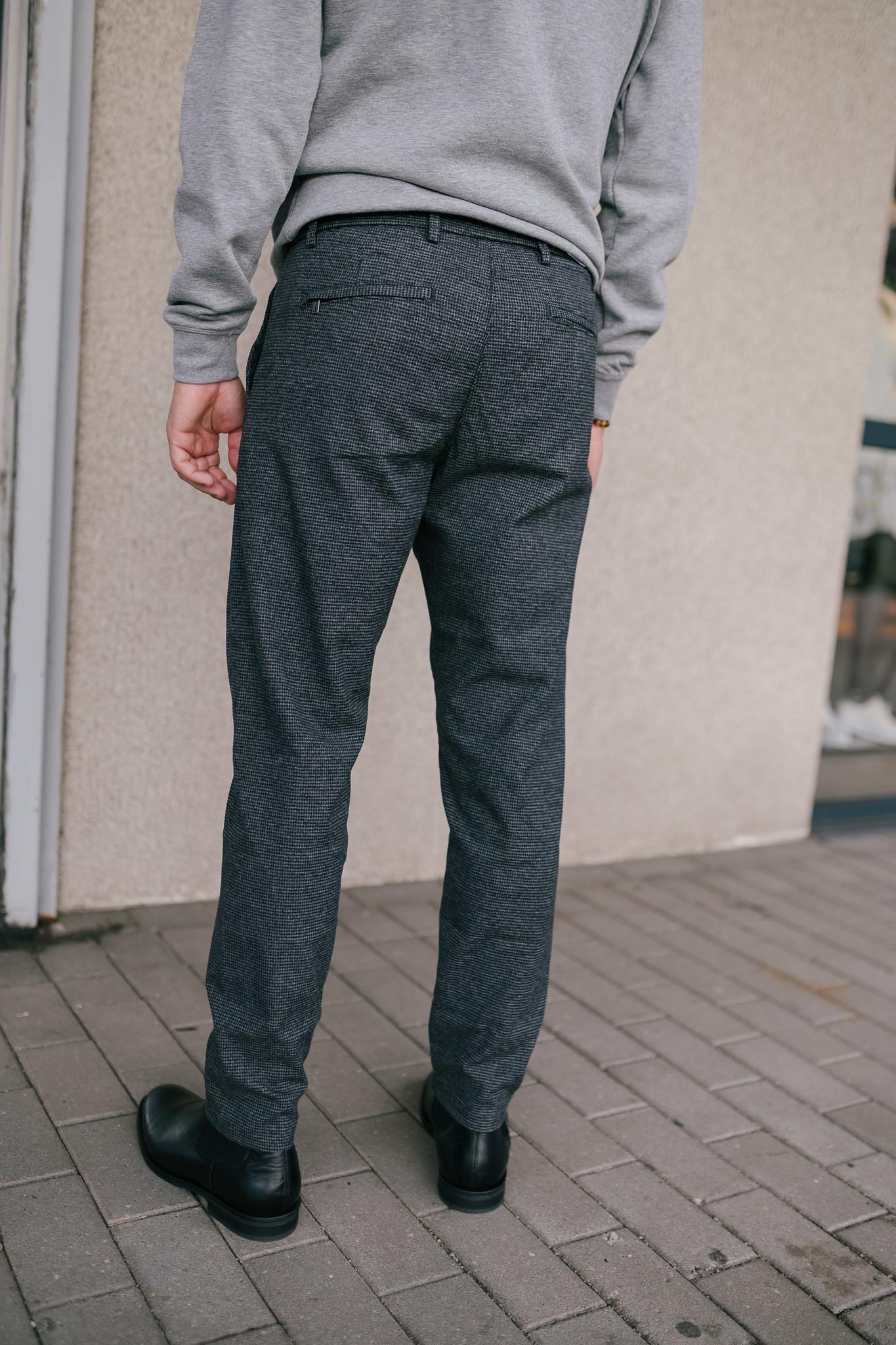 RONAN pantalon-3
