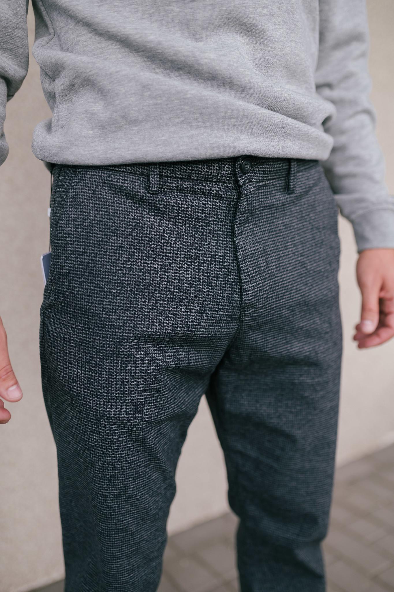 RONAN pantalon-1