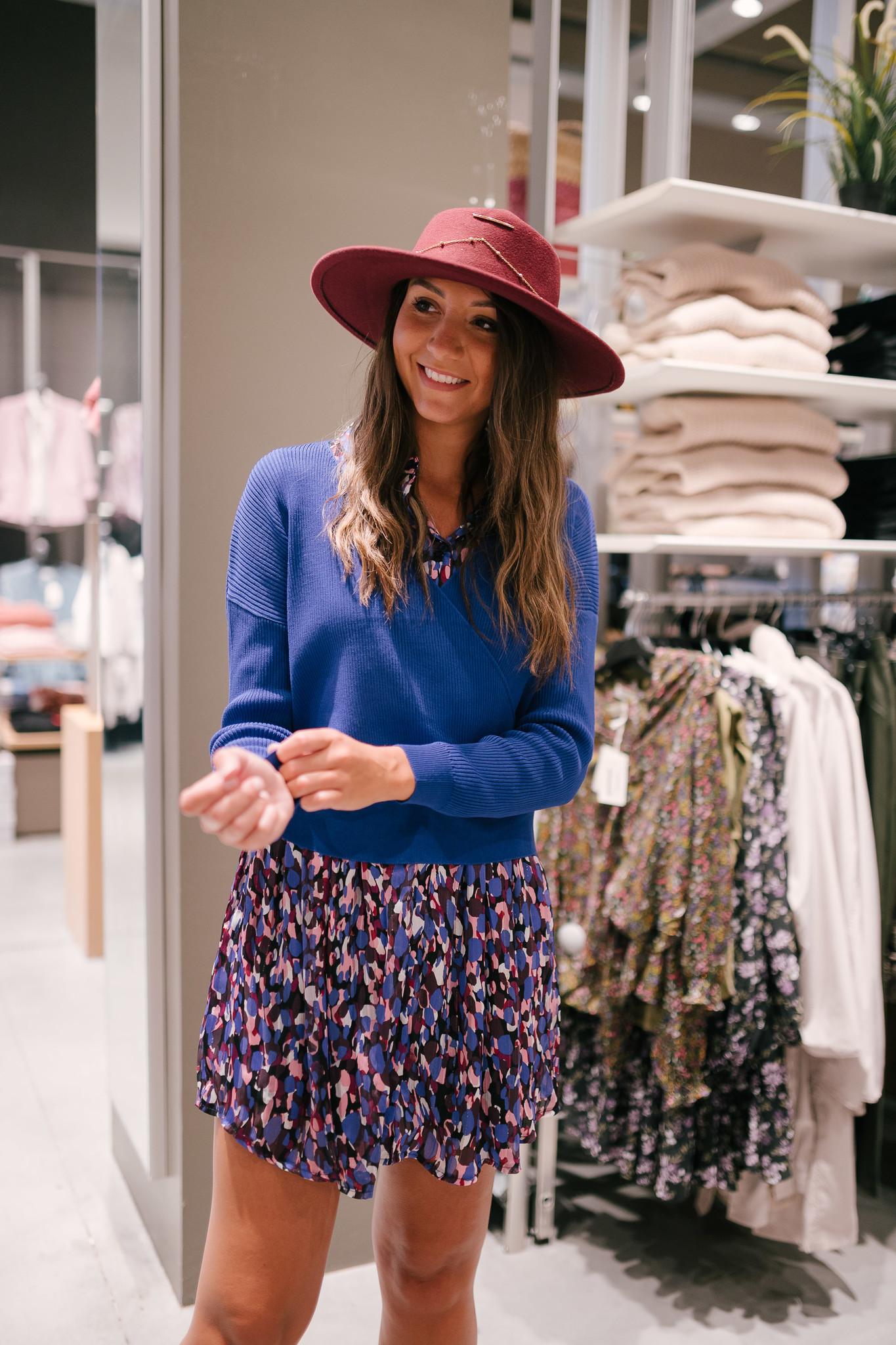 TOSCAN chapeau bordeaux-3
