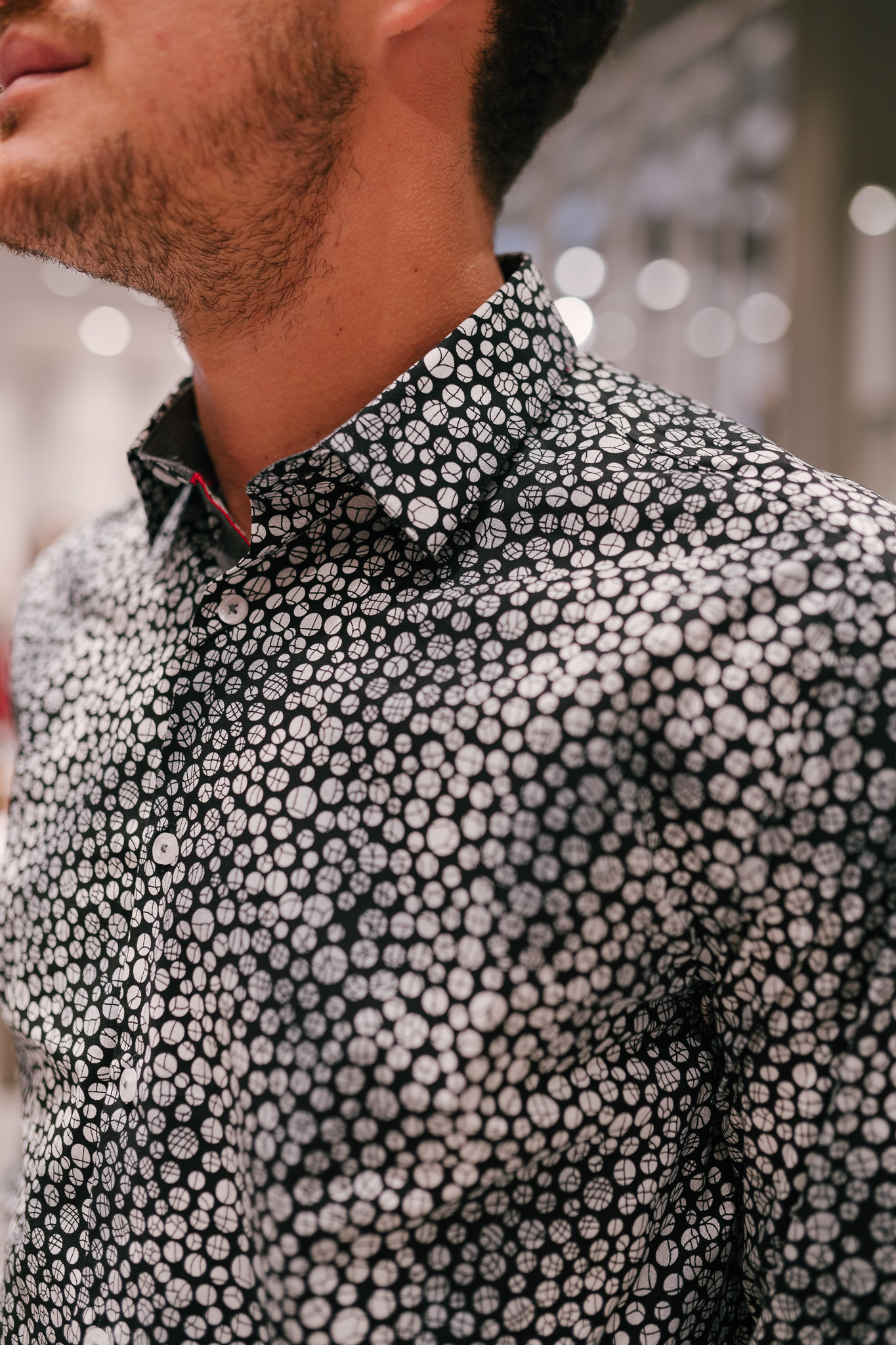 YVES chemise-2