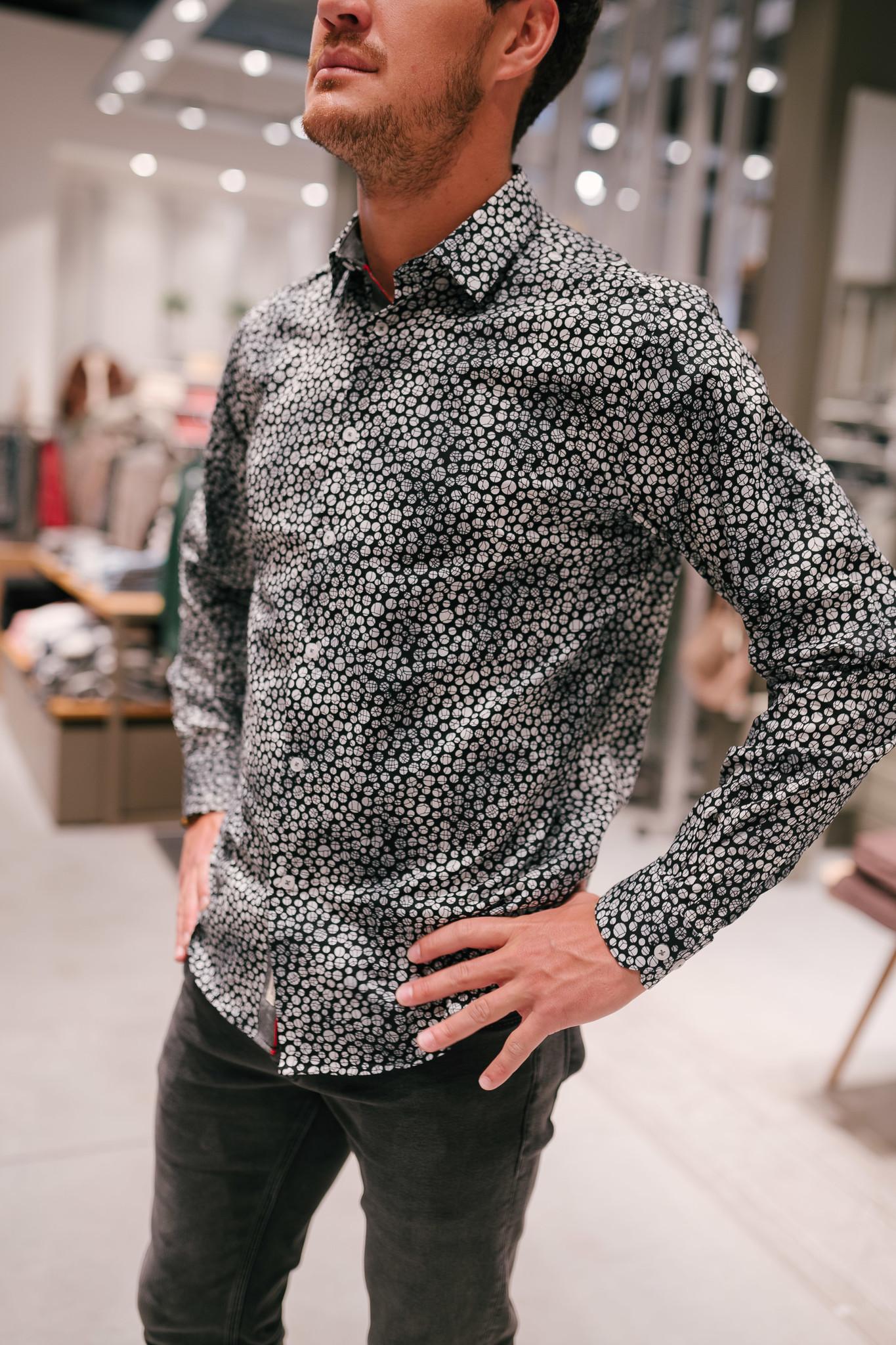 YVES chemise-1