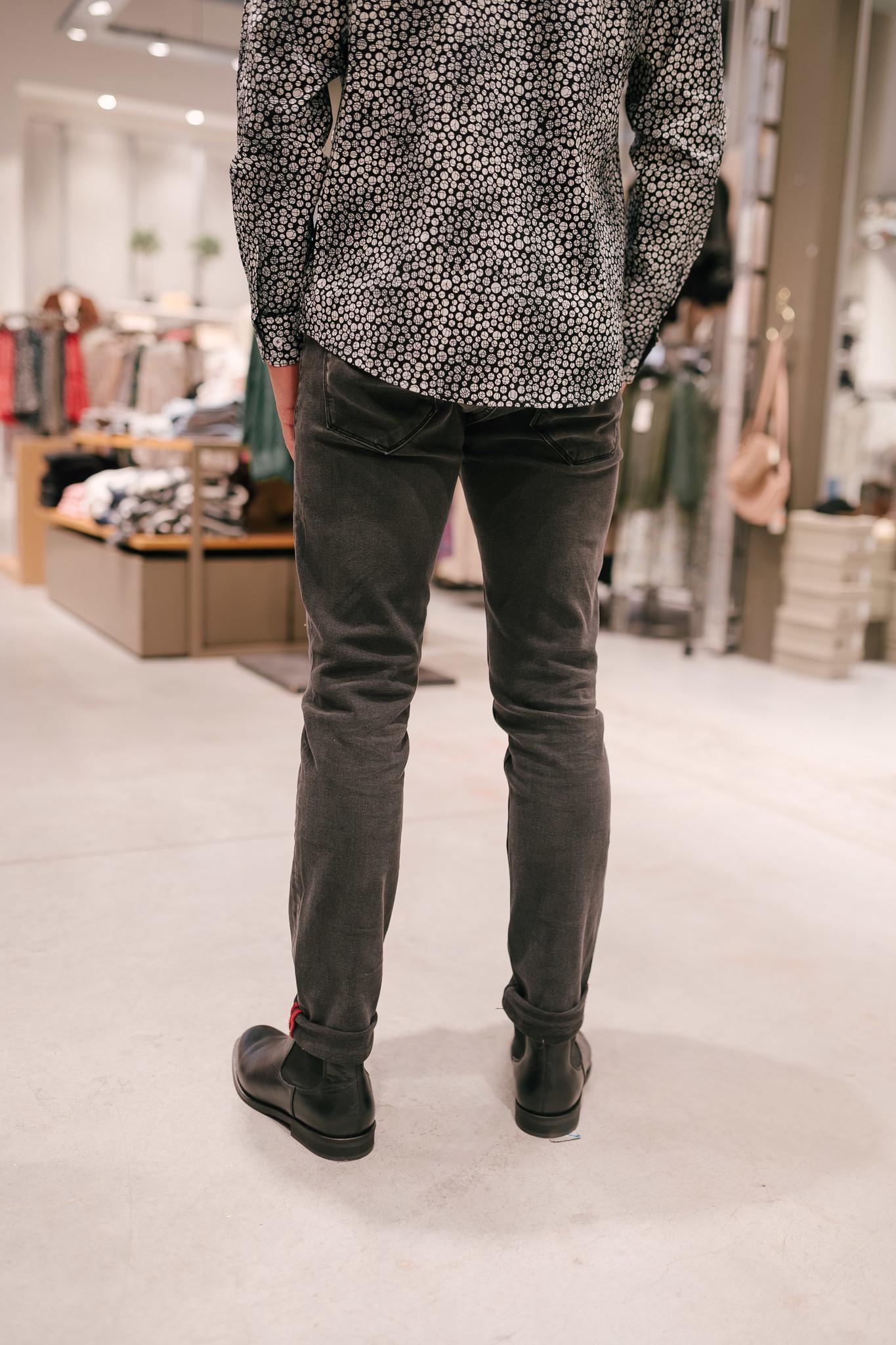 NICOLAS jeans-2
