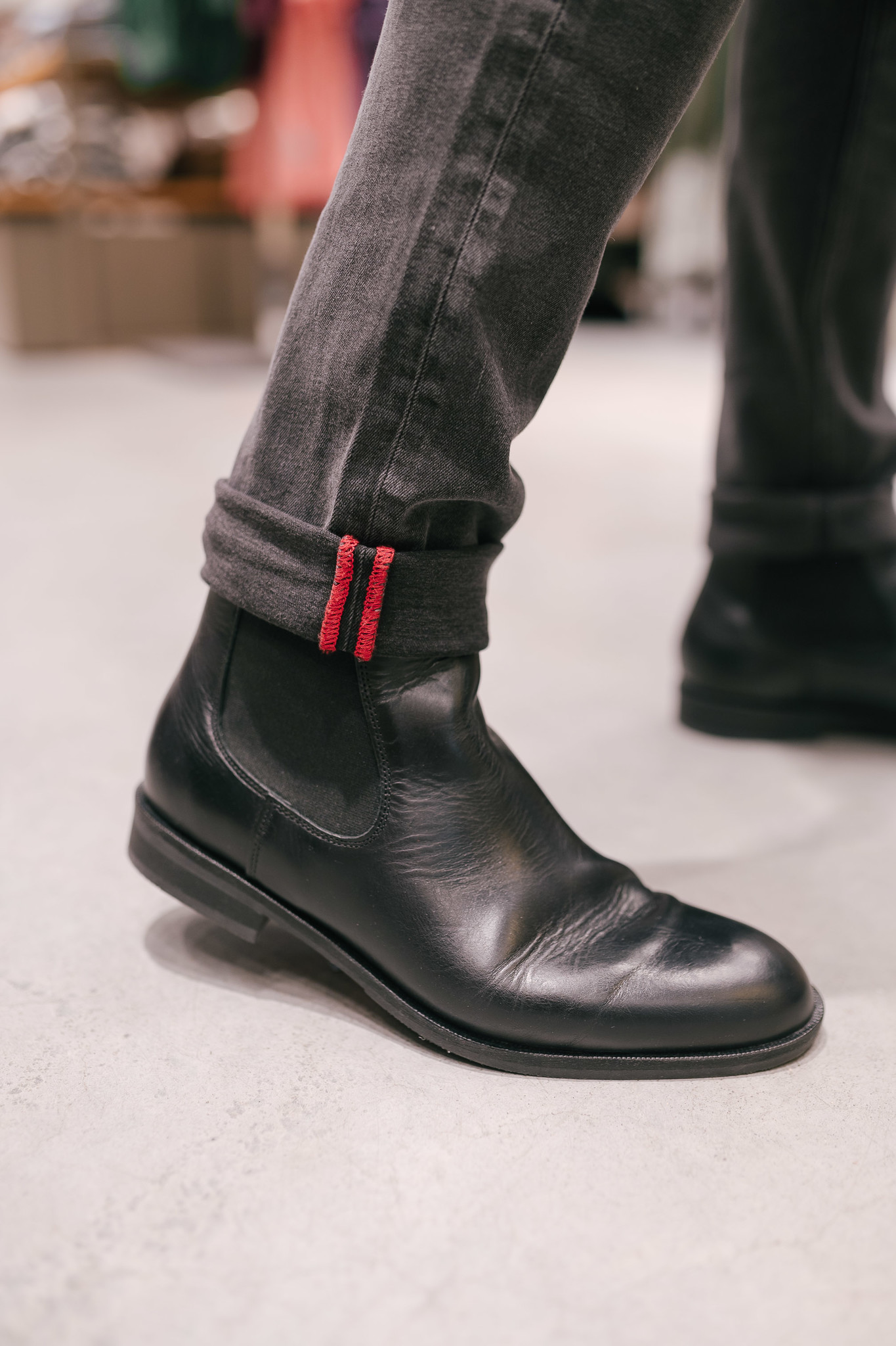 NICOLAS jeans-3