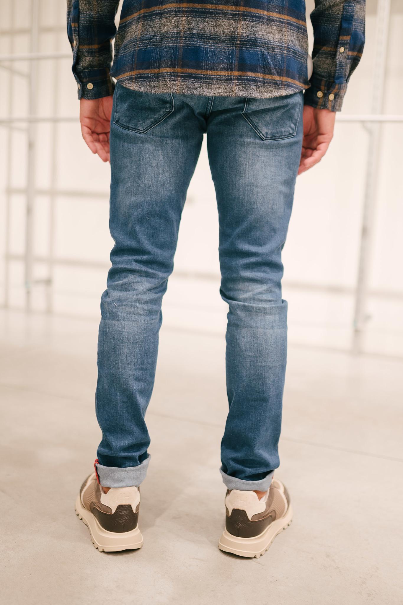 JULIEN jeans-3
