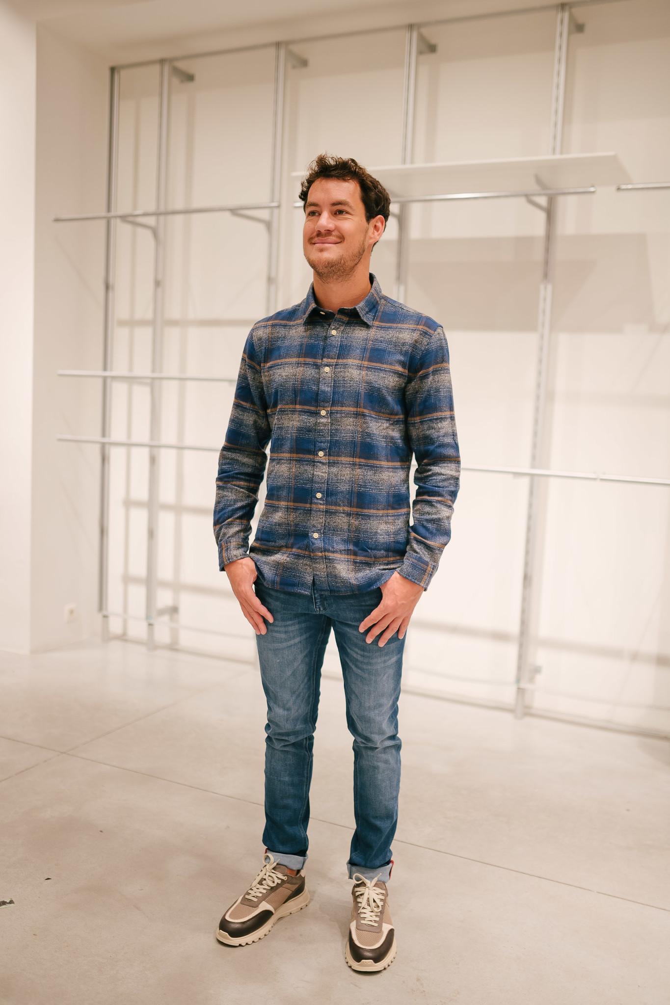 JULIEN jeans-4