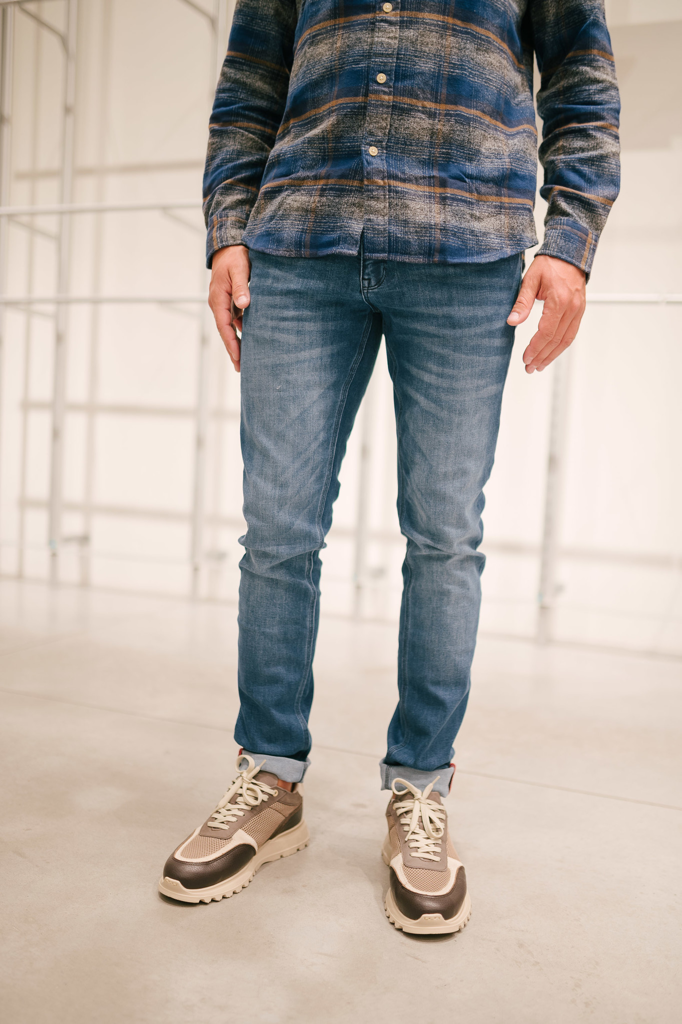 JULIEN jeans-1