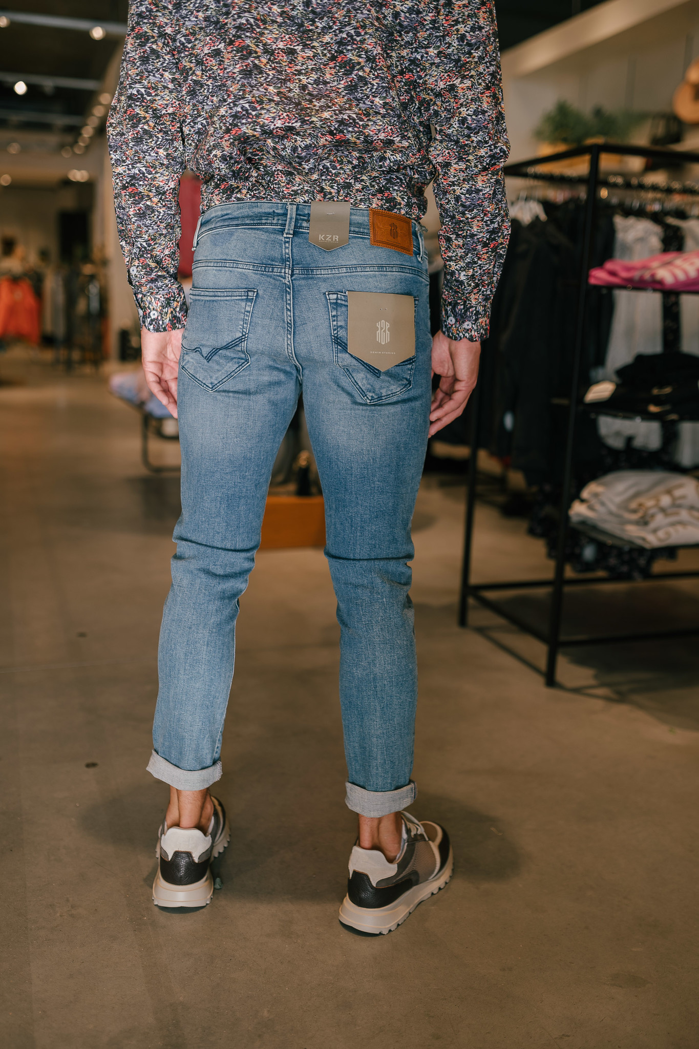 BART jeans-4