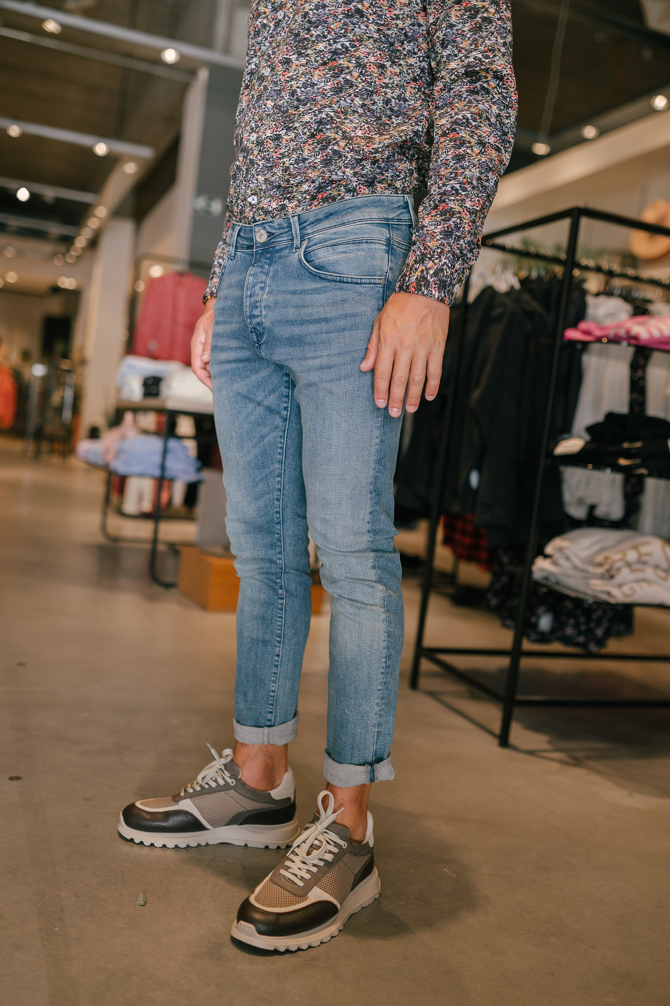BART jeans-2