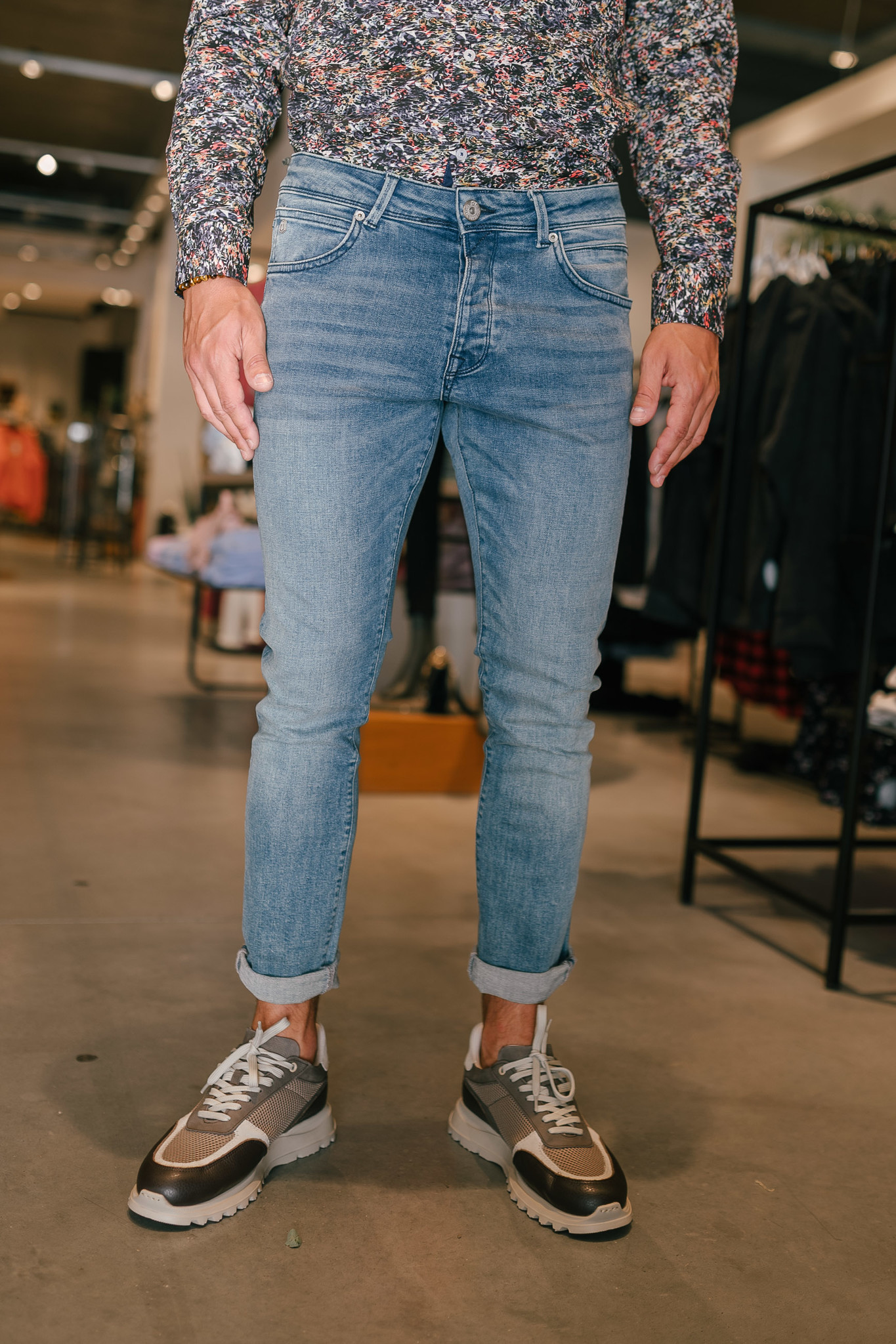 BART jeans-1