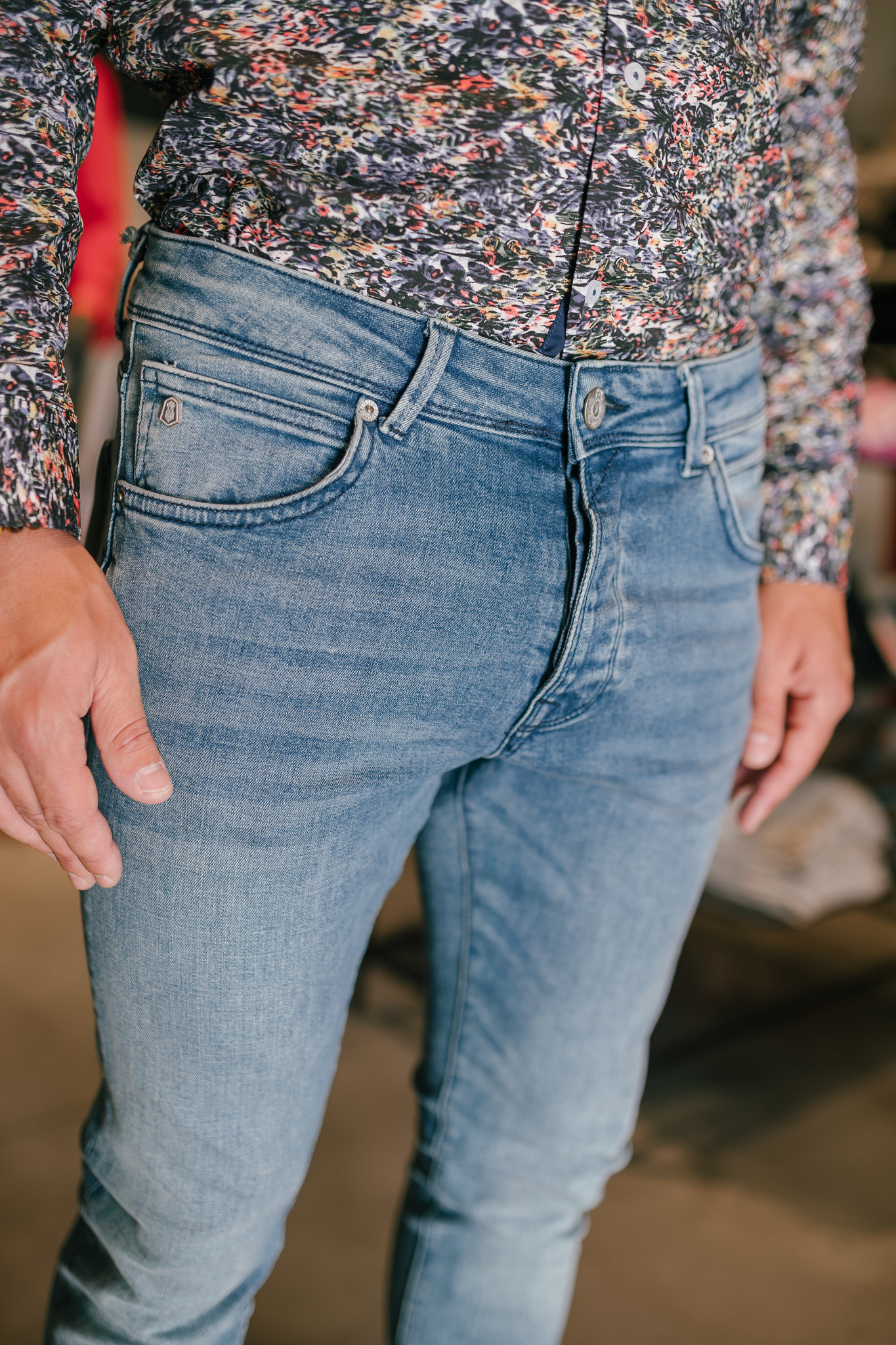 BART jeans-3