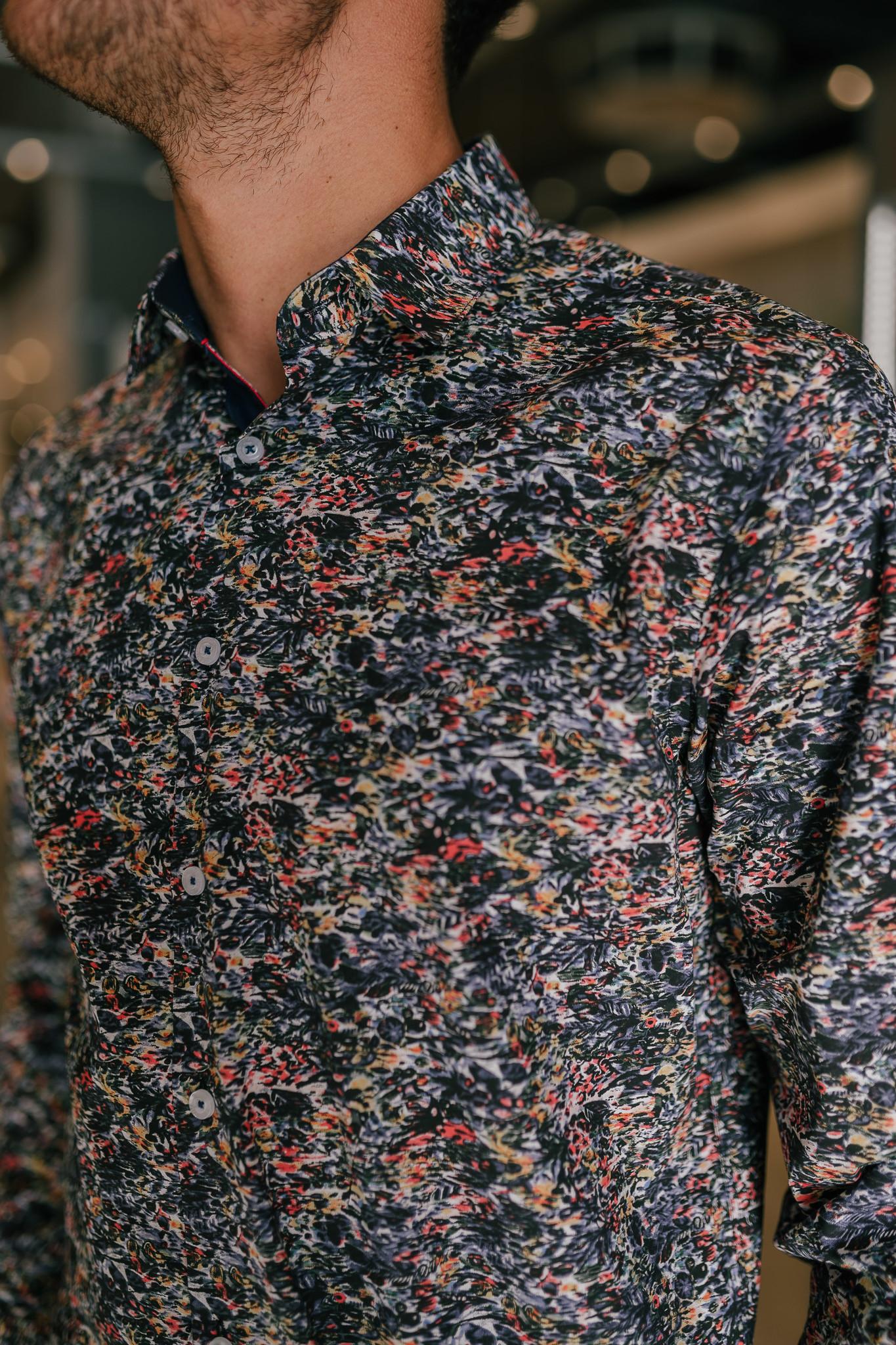 VICTOR chemise-2