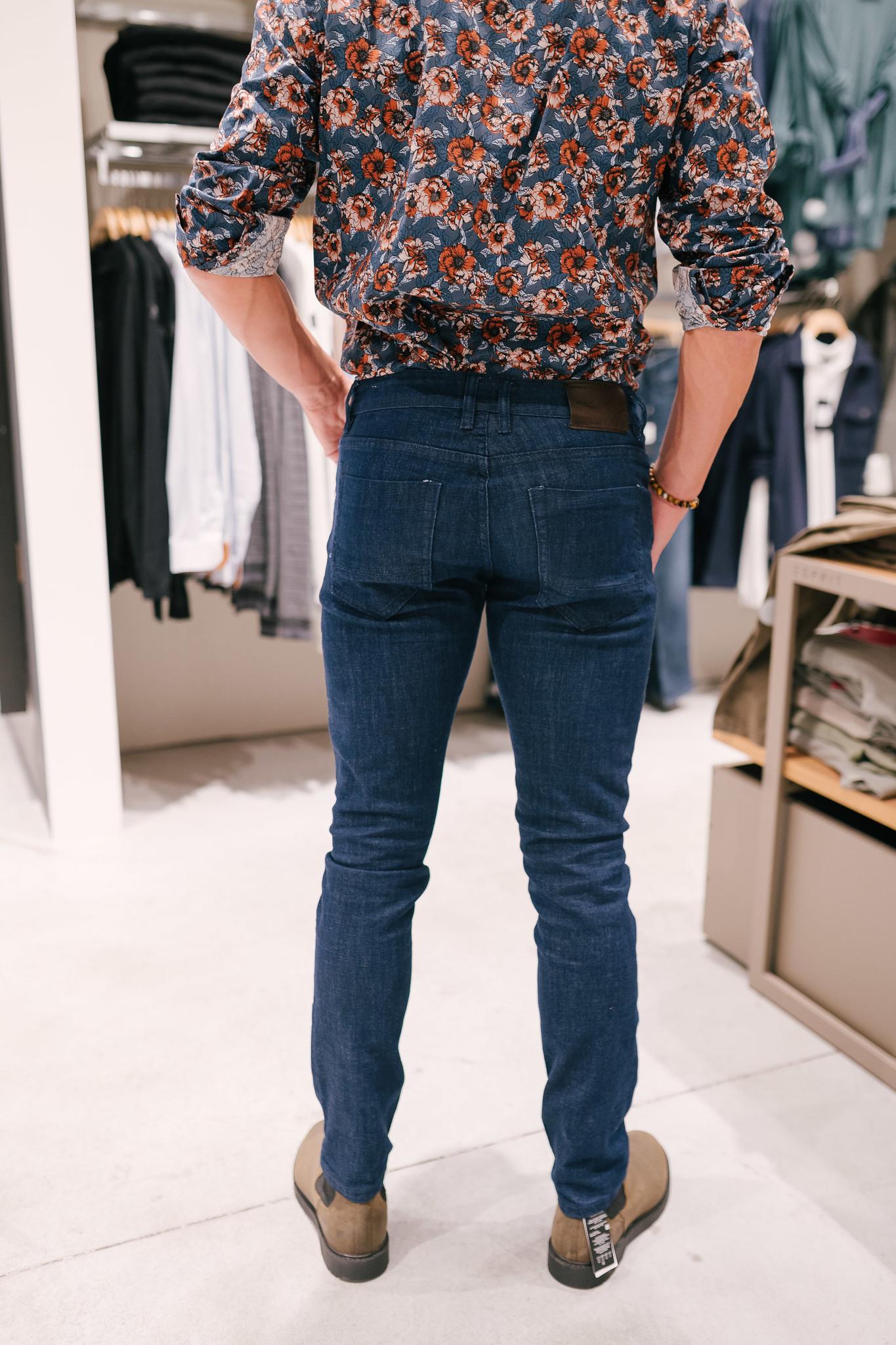 MARIO jeans-5