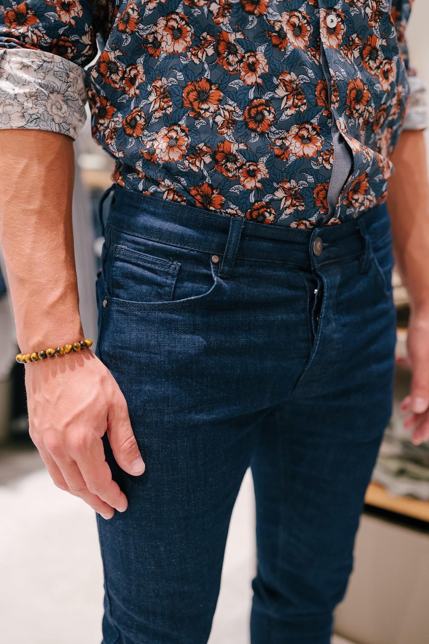 MARIO jeans-4