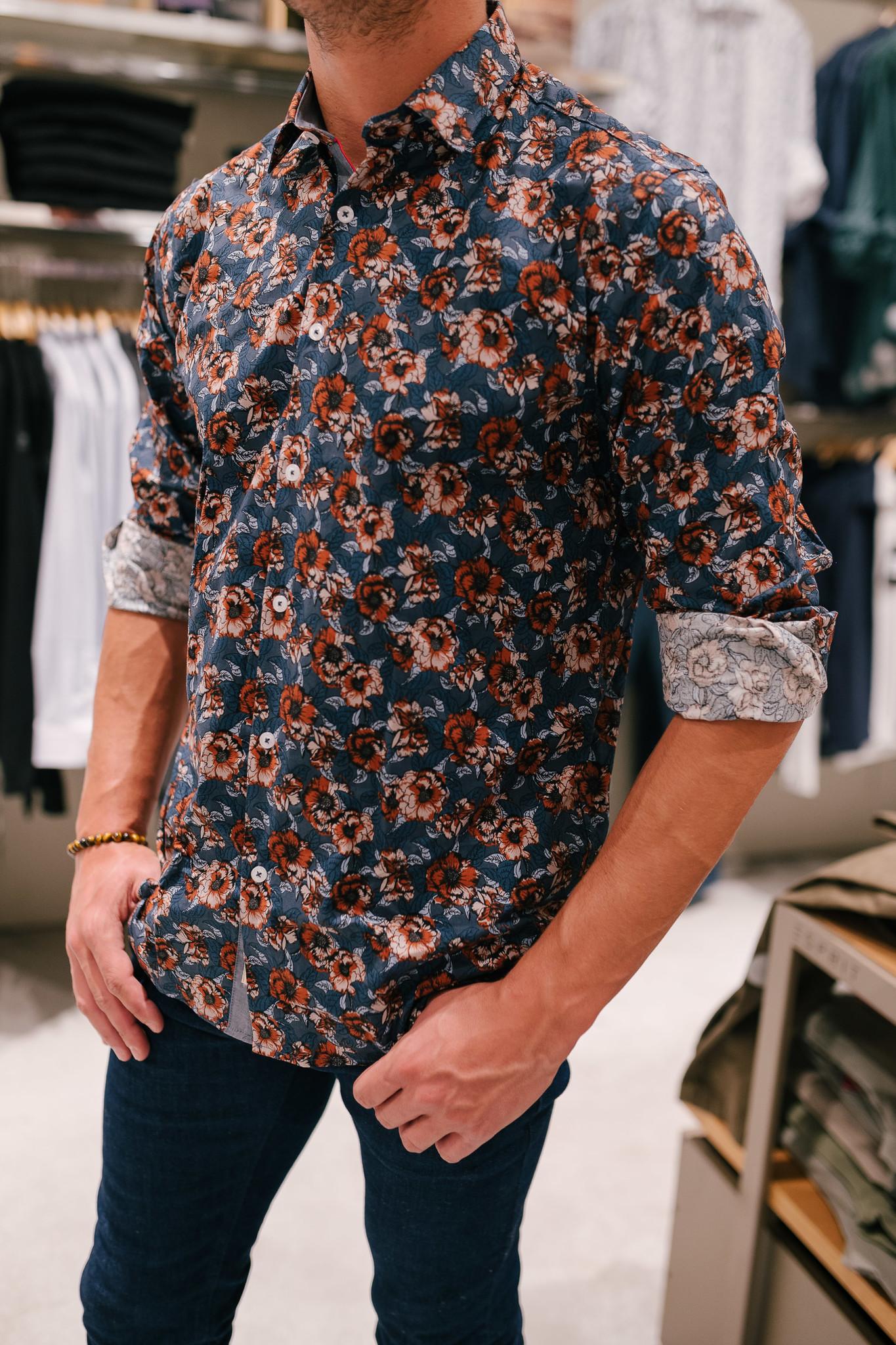 JILL chemise-2