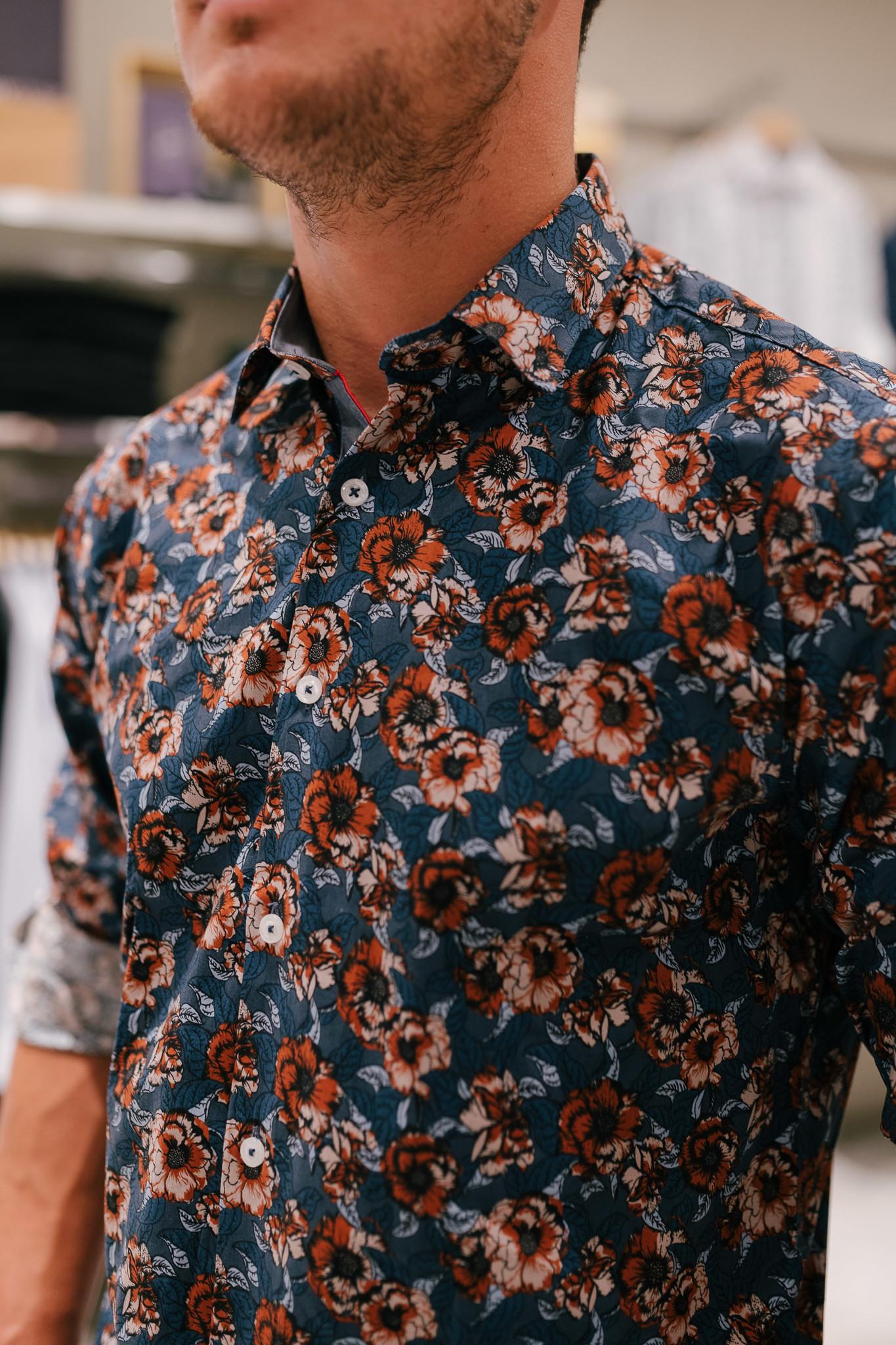 JILL chemise-3