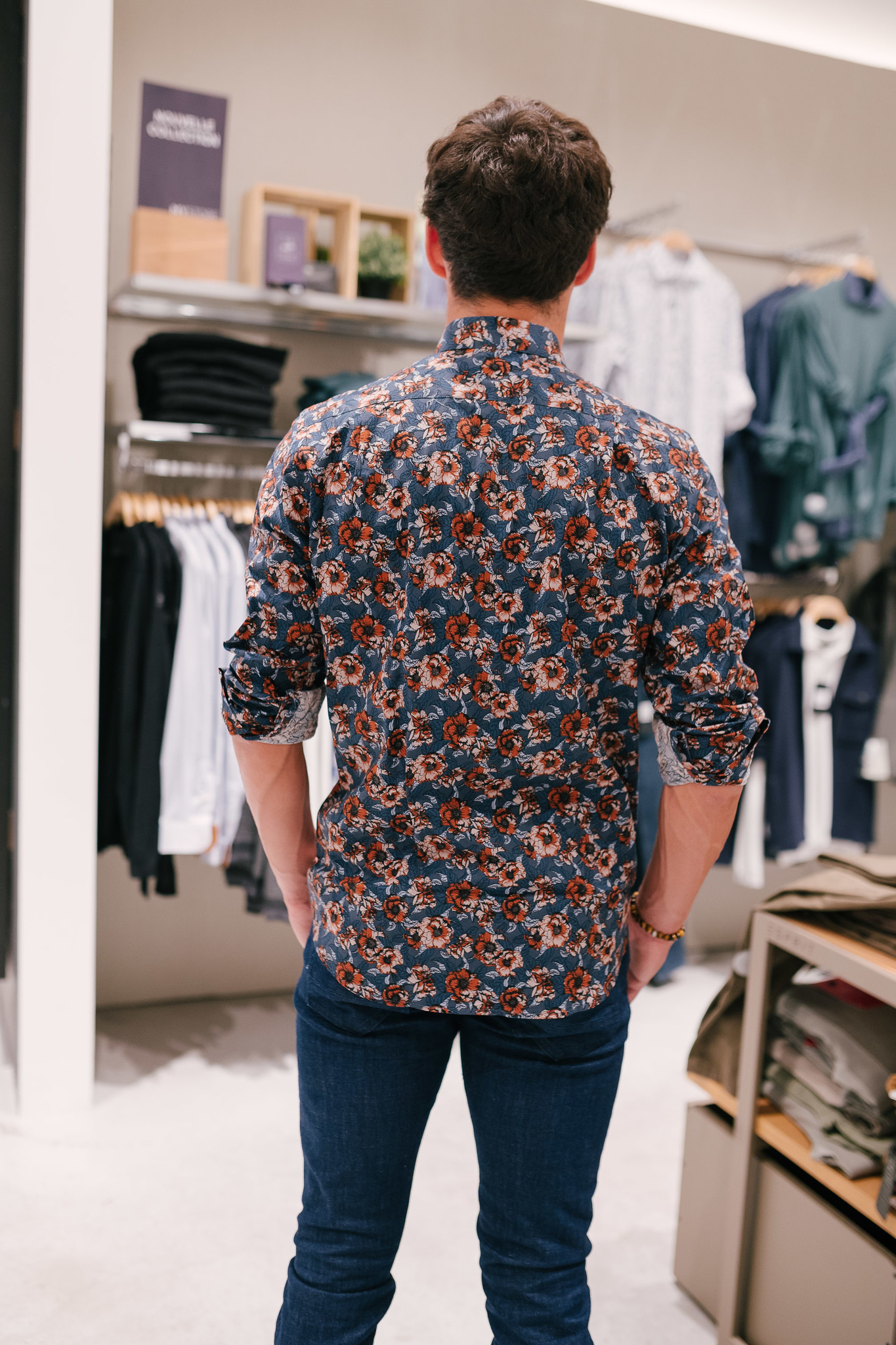 JILL chemise-4