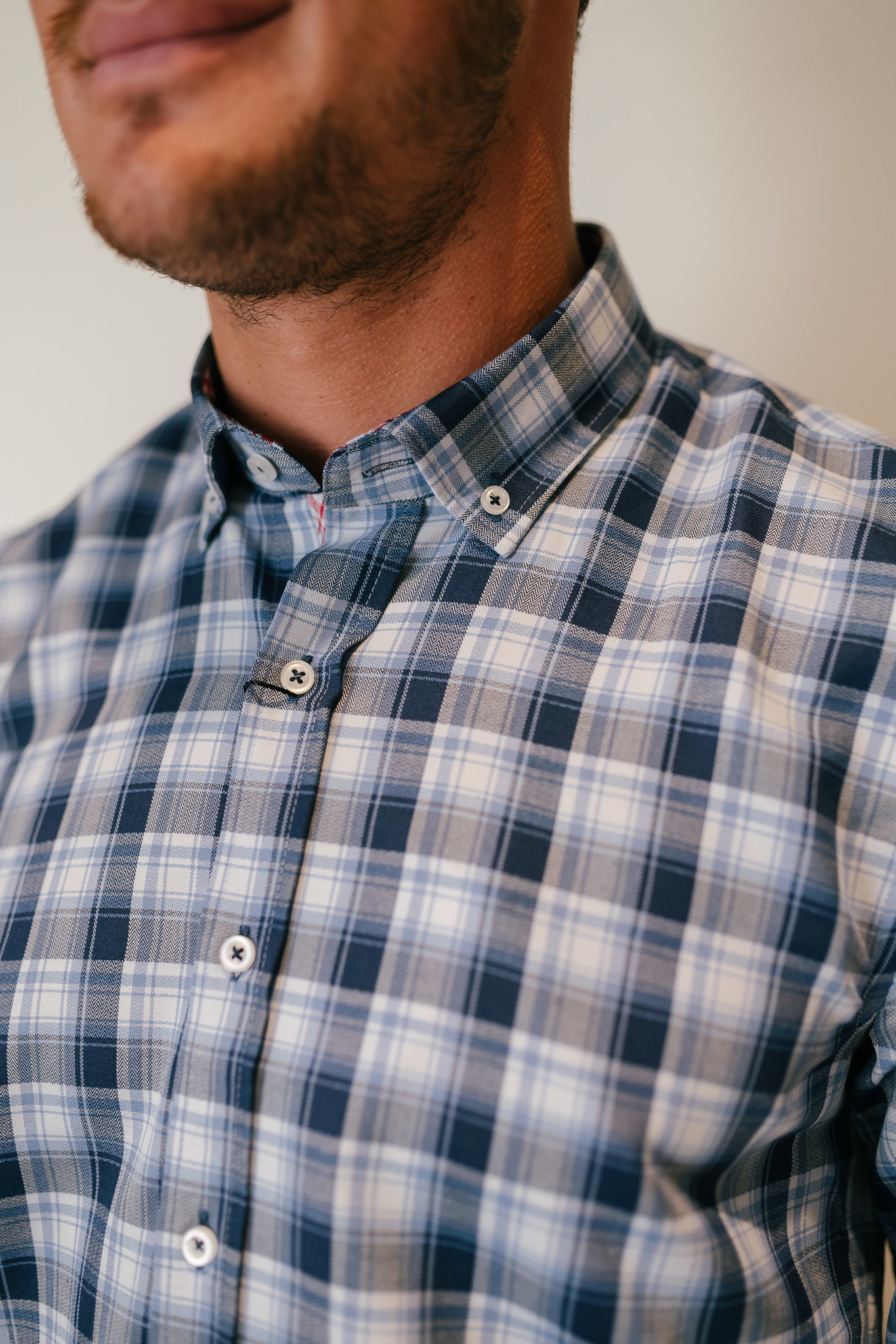 EDGAR chemise-2