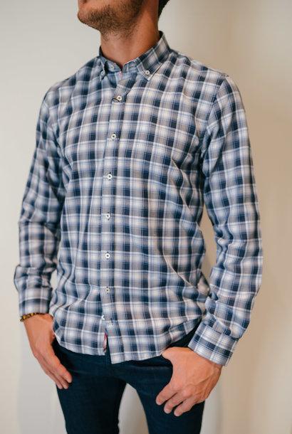 EDGAR chemise