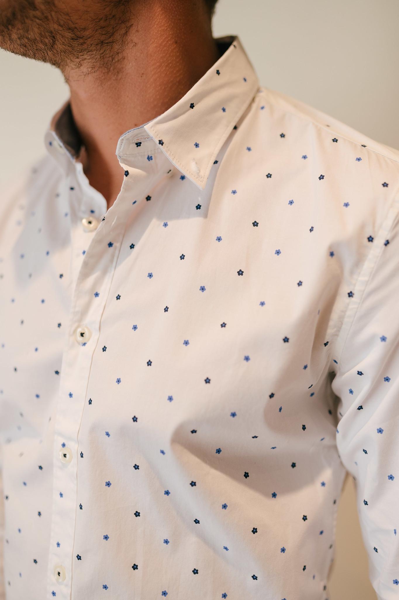 AUGUSTE chemise-6