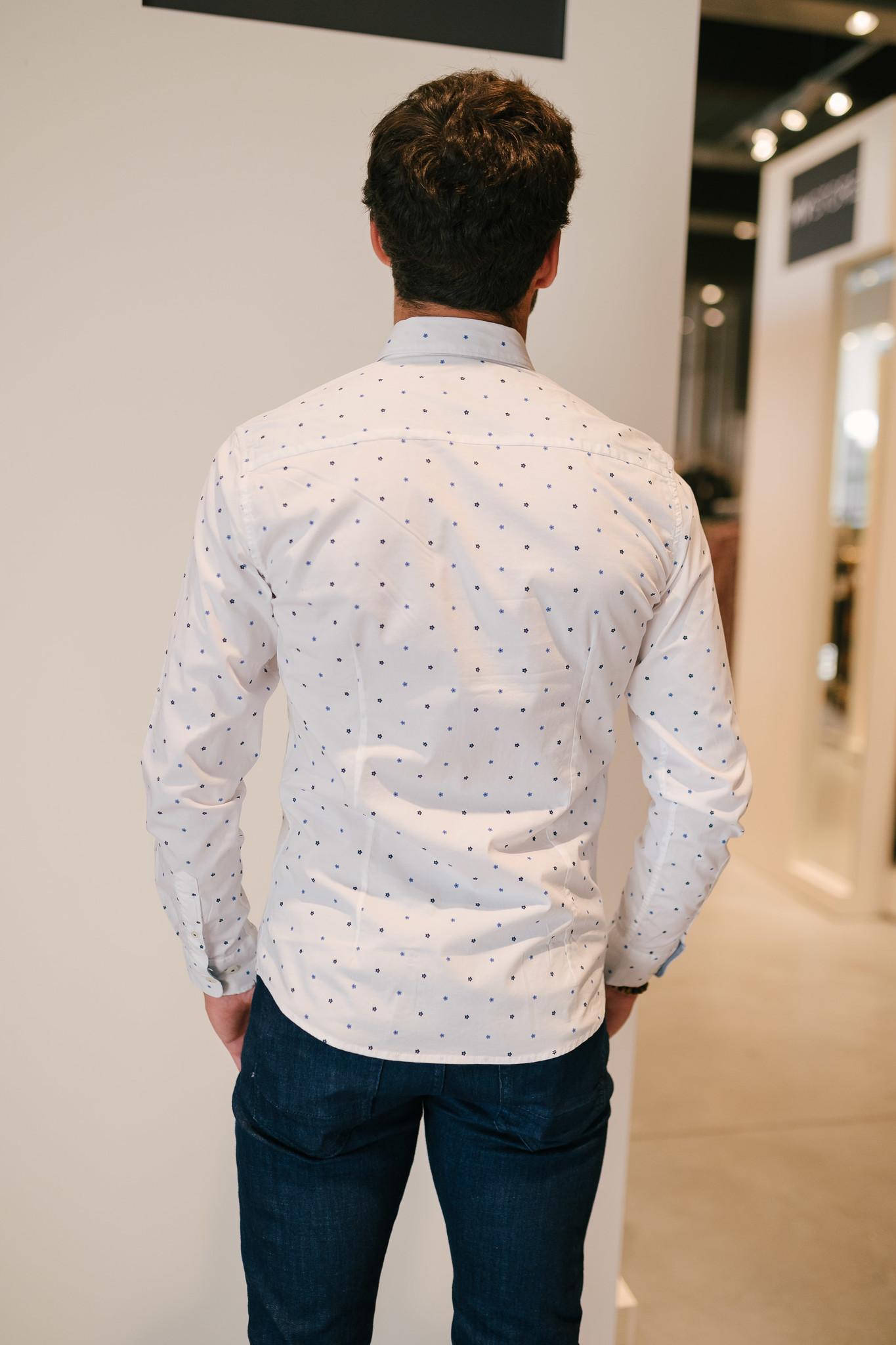 AUGUSTE chemise-7