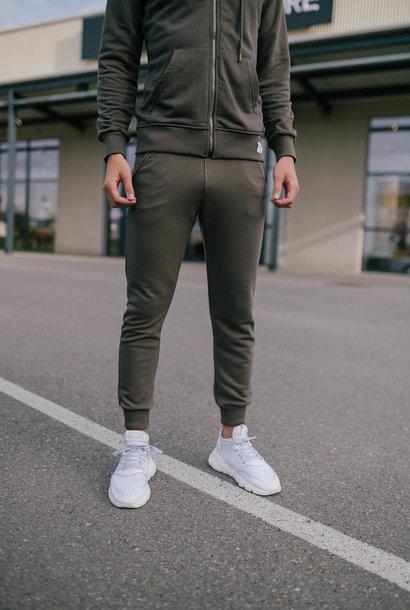 INSIDE pantalon training