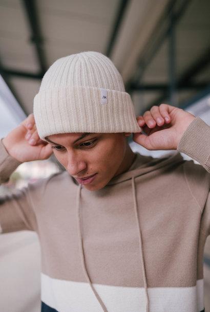 MERINOS bonnet