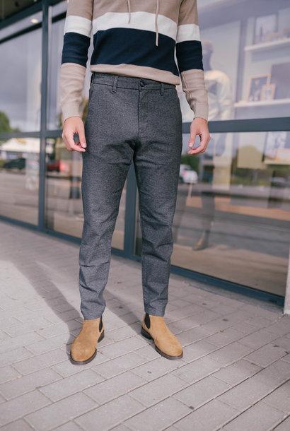 RONAN pantalon