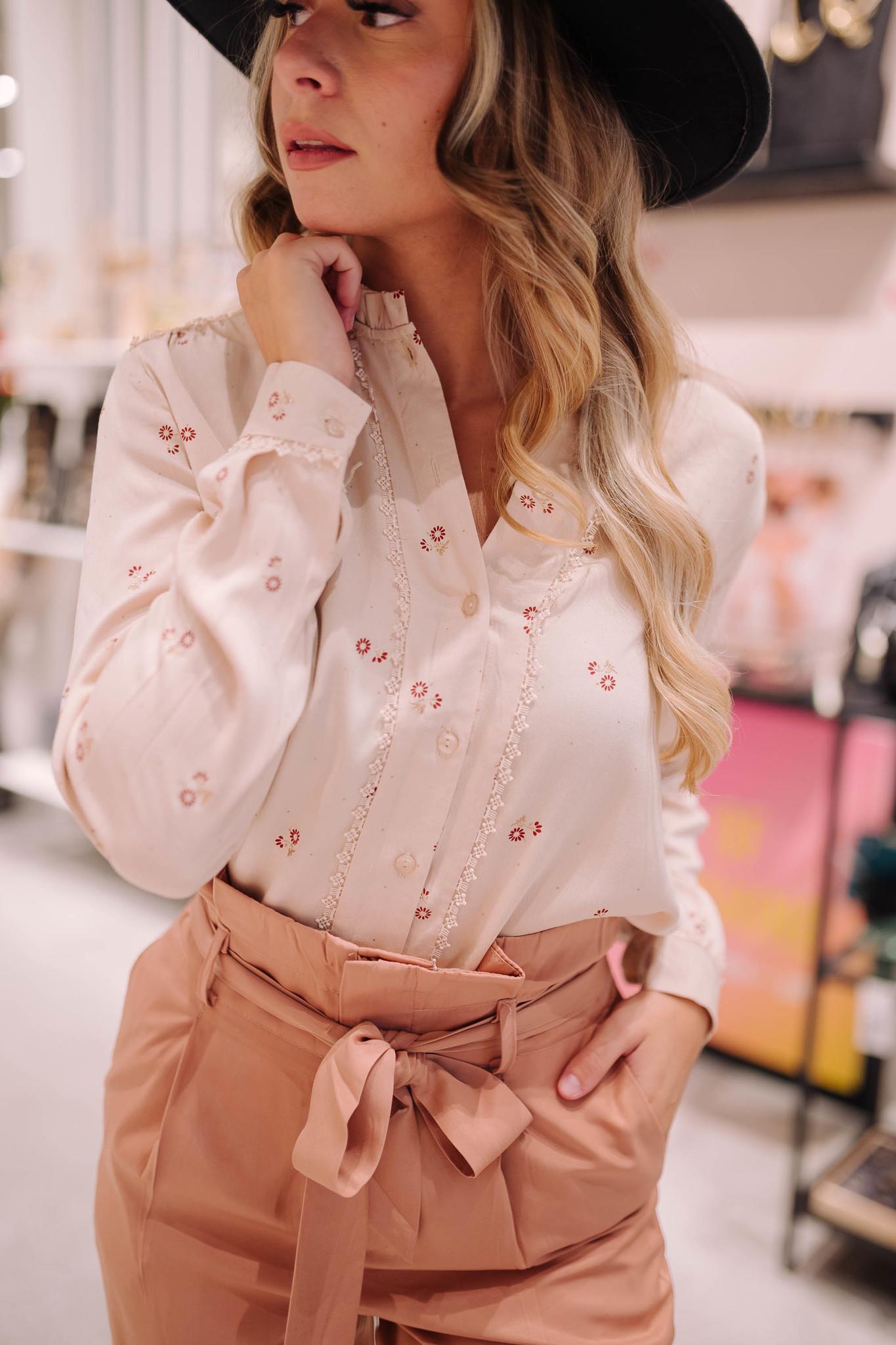 LIMA chemise-2