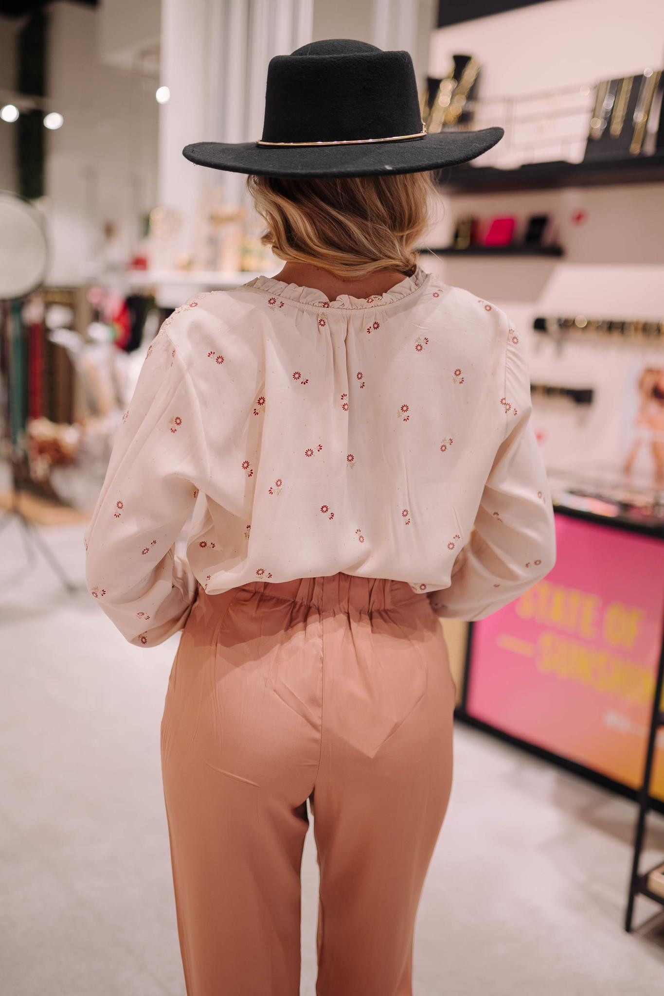 LIMA chemise-4
