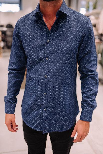 GABIN chemise