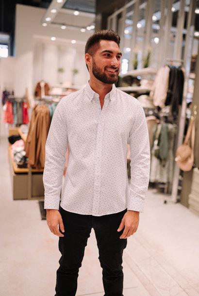 VALENTIN chemise