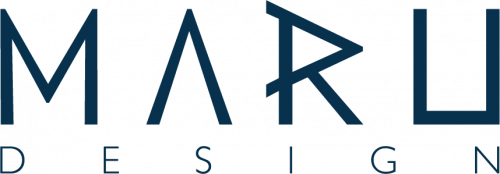 Maru Design