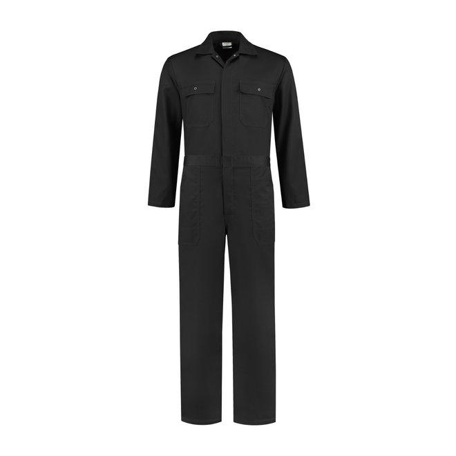 standaard overall Werkkleding.com