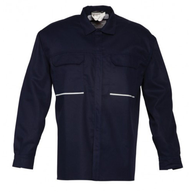5Safety Overhemd Havep