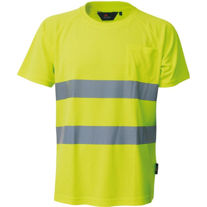 High Visibility t-shirt Herock