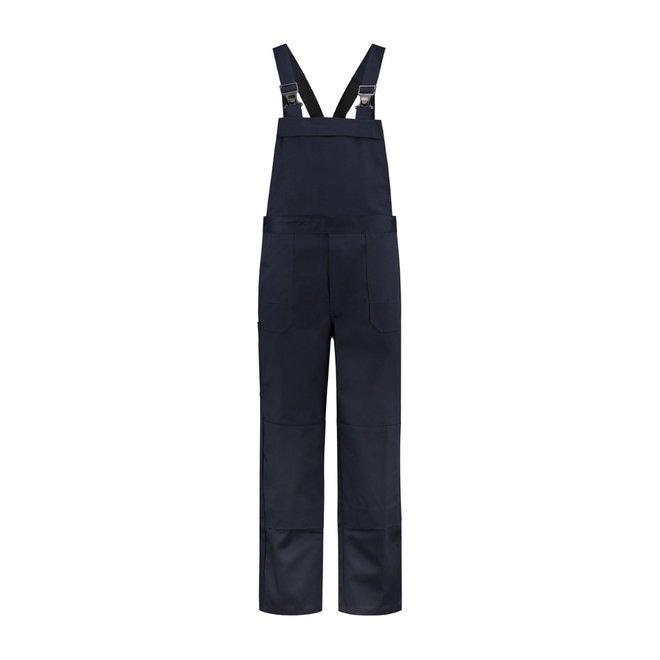 Proban Amerikaan Anti-Statisch Werkkleding.com