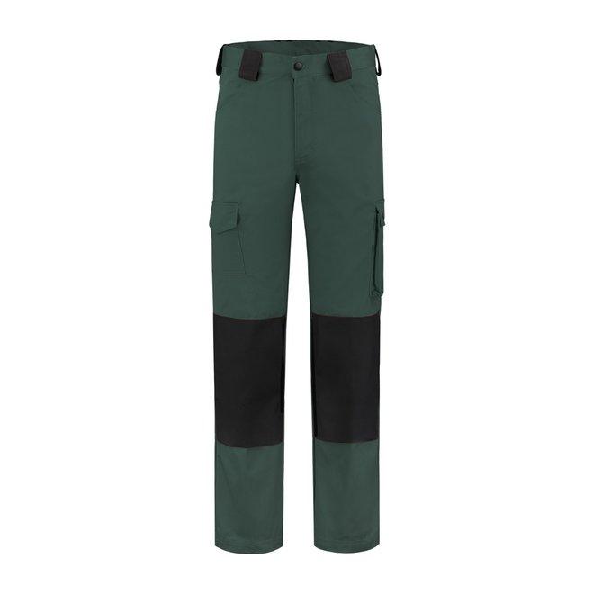 Basic werkbroek katoen/polyester