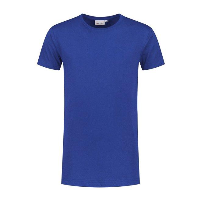 Extra lang t-shirt Jace